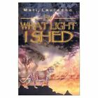 By What Light I Shed by Mari Laureano (Paperback / softback, 2002)