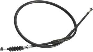 MOOSE-CABLE-CLUTCH-MSE-KAW-0652-1742