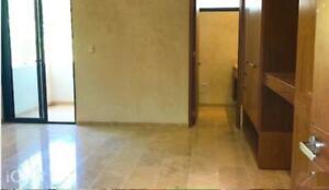 Casa de 4 recamara en residencial privado con amenidades dentro de Aldea Zama,