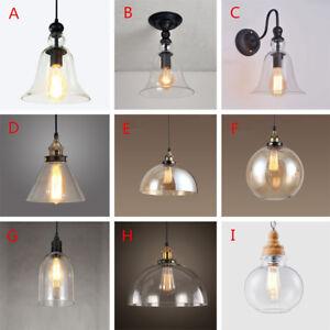 flush mount ceiling lights for kitchen. Image Is Loading Glass-Pendant-Light-Kitchen-Lamp-Flush-Mount-Ceiling- Flush Mount Ceiling Lights For Kitchen M