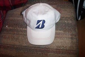 BRAND NEW Bridgestone US Open Golf Cap summer special hat deal  aa5e0a61c8ca