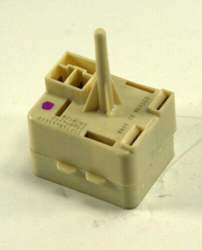 216954212 Frigidaire Controller Genuine OEM 216954212