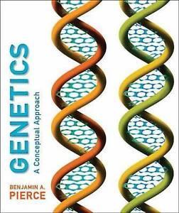 Genetics-A-Conceptual-Approach