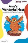 Amy's Wonderful Nest by Gordon Snell (Paperback, 1997)