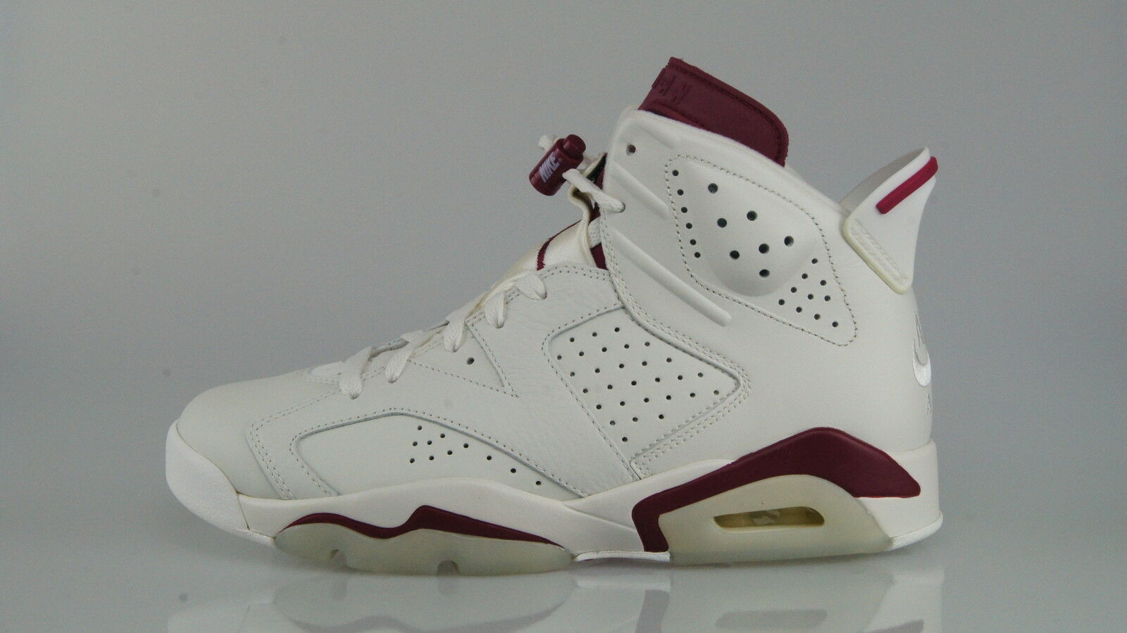 Nike Air Jordan 6 Retro Taglia 42,5 (9 )