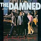 Machine Gun Etiquette by The Damned (Vinyl, Aug-2016, Ace (Label))