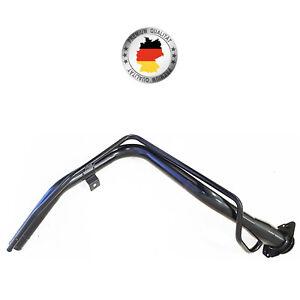 NEU-SUZUKI-SWIFT-2wd-mk3-2005-11-Benzin-fuel-filler-neck-Pipe-8920162j11