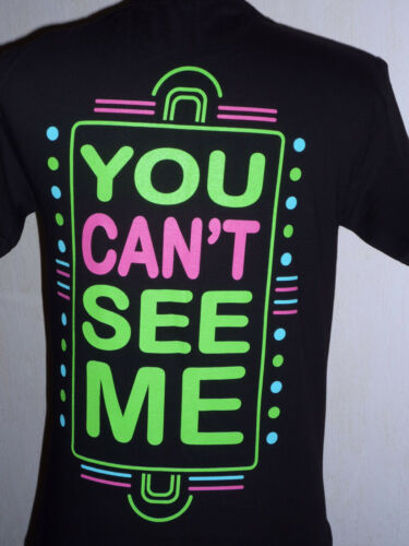 T-shirt Homme WWE