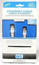 5x Ethernet Cable 8ft Gaming Patch LAN Cat6 RJ45 Network PS4 PS3 Xbox Wii PC