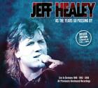 As The Years Go Passing By-L von Jeff Healey (2013)