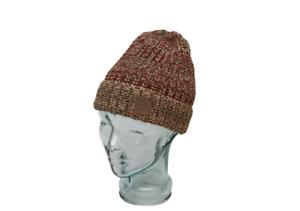 Kopfbekleidung Trakker Ocker Wollmütze