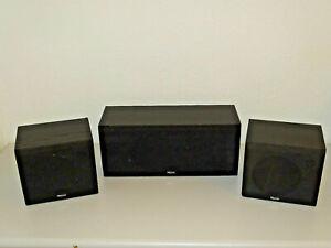 3er-sistema-Magnat-Vision-3-rear-Center-altavoces-boxeo-2-anos-de-garantia