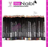 24pcs Nabi High Quality Eyebrow and Eyeliner Pencil(wholesale lot) _cruelty Free