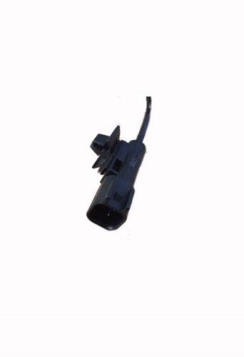 ZAFIRA C ANTERIORE ABS Sensore Di Velocità Della Ruota Nuovo 13470637 Genuine VAUXHALL ASTRA J