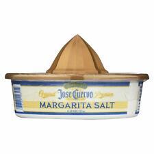 Jose Cuervo - Margarita Salt - Case Of 12 - 6.25 Oz.