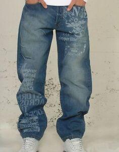 472 59 2018 Picaldi Neu 99€ Karottenschnitt Jeans Zagor Zicco Günstiger nur qBxSOTx