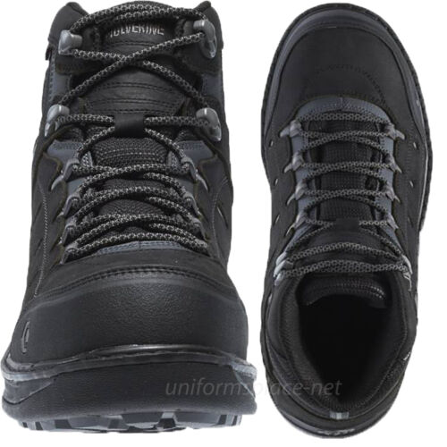 Wolverine Boots Men Edge LX EPX Waterproof CarbonMax Safety Toe Work Boot W10553