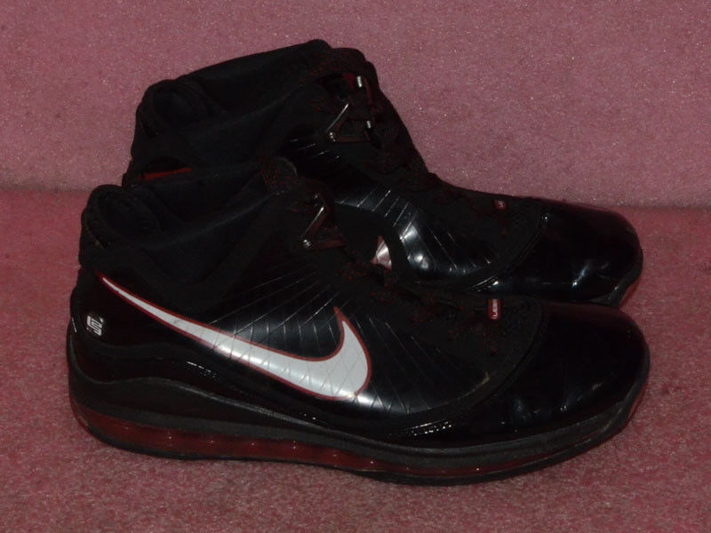 Nike LeBron James Basketball Shoes Comfortable Cheap women's shoes women's shoes
