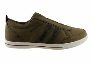 NEW-SURFSIDE-6-PULSE-MENS-SLIP-ON-CASUAL-SHOES