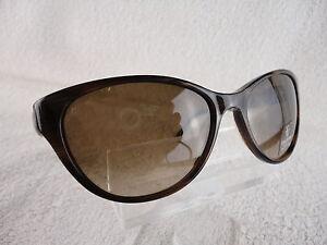 VERA WANG Sonnenbrille ELIXIR Horn 56 mm 0iCZuV5p