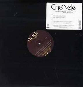 Che-039-nelle-I-Fell-In-Love-With-The-DJ-f-Cham-12-034-45gg