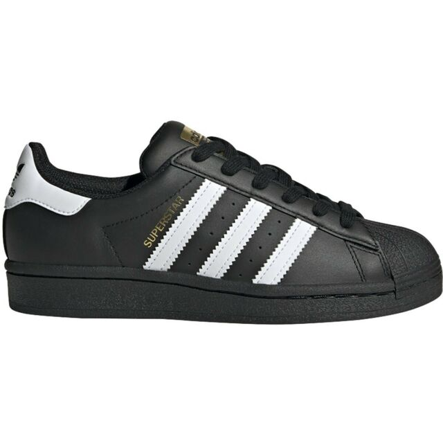 adidas Kids Superstar Shoes for sale