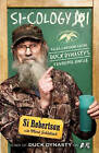 Si-cology 1: Tales and Wisdom from Duck Dynasty's Favourite Uncle by Si Robertson (Hardback, 2013)