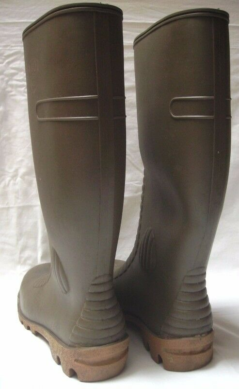 4779c72da93 AUDA Rubber boots/ gum boots --made in France --clearance sale | Parow |  Gumtree Classifieds South Africa | 199700797