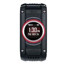 Casio G'zOne Ravine 2 RUGGED Cell Phone VERIZON WeatherProof C781 GPS Camera PTT