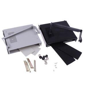 Waterproof-Plastic-Electronic-Enclosure-Project-Box-200x175-NTAT