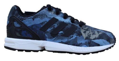 0bb36c80a8af6 Size 13 888596154396 Adidas Flux Originals Preschool Sneaker Zx Fashion  xTHwYCq80