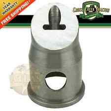 3045523r1 New Precombustion Chamber For Case Ih B275 B414 424 434 444 354