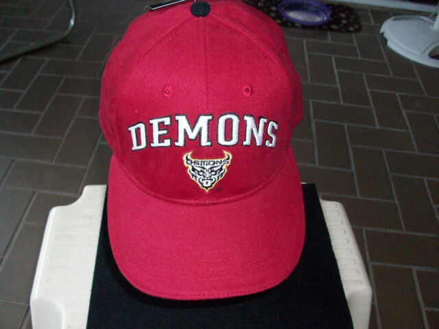 XFL San Francisco Demonds Cap/Hat NWT