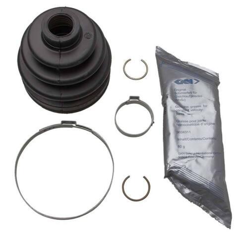 Inner CV Boot Kit Fits Nissan March Micra K11 Ford Focus MK2