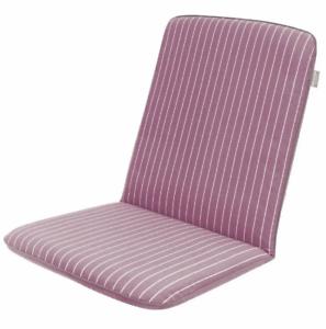 Kettler Cortona Full Cushion Amethyst