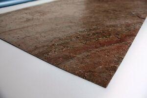 D nnschiefer furnier echt steinwand wand verblendung verblender steinfurnier ebay - Steinwand verblender ...