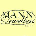 mannjewellers