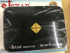 Details about istar korea A9000 Plus 4G 6 Months Free Online Tv