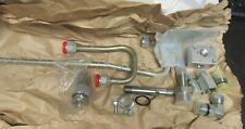 Graco Oil Bar Kit 1 Meter 255370 Nib