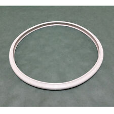 22cm Replacement Silicone Rubber Sealing Gasket Ring for WMF Pressure Cooker