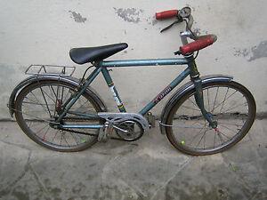 Ancienne Bicyclette ancienne bicyclette ou velo enfant marque lapierre   ebay