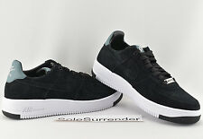 7d495c12621 item 1 Nike Air Force 1 Ultraforce FC QS