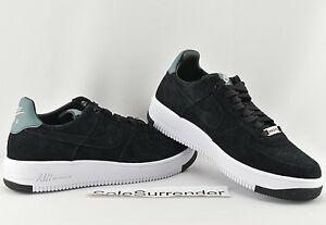 cr7 air force 1 nz