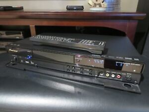 Pioneer-DVD-Recorder-DVR-460H-K-HDMI-and-1080p-DVD-Upscaling