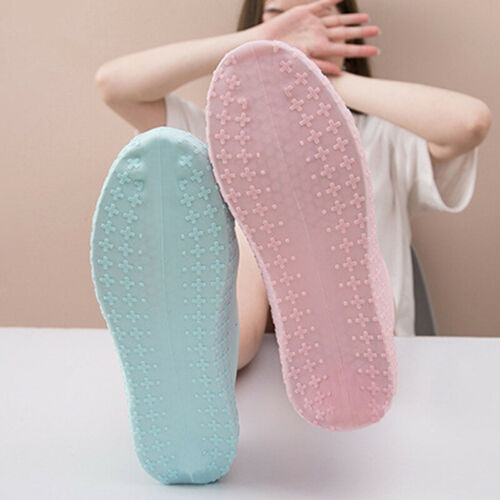 Silicone Shoe cover Outdoor Non-slip Waterproof Shoe Cover Thick Rain Boots @