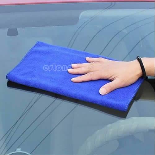 Fits 2003-2009 Dodge Sprinter 3500 Camshaft Position Sensor 48615FN 2005 2004 20
