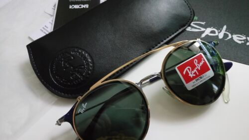 e8be90943f Men Ray Ban Sunglasses Ray-Ban Rx2180c Clip on 250071 for sale online