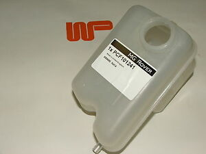 CLASSIC-MINI-COOLING-SYSTEM-EXPANSION-TANK-FOR-MPI-MINIS-1996-2000-PCF101241-XP