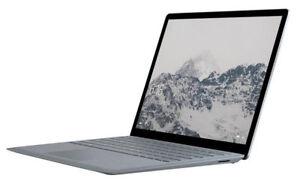 Microsoft-Surface-13-5-Touch-2256-x-1504-Intel-Core-i5-4GB-128GB-SSD-Platinum
