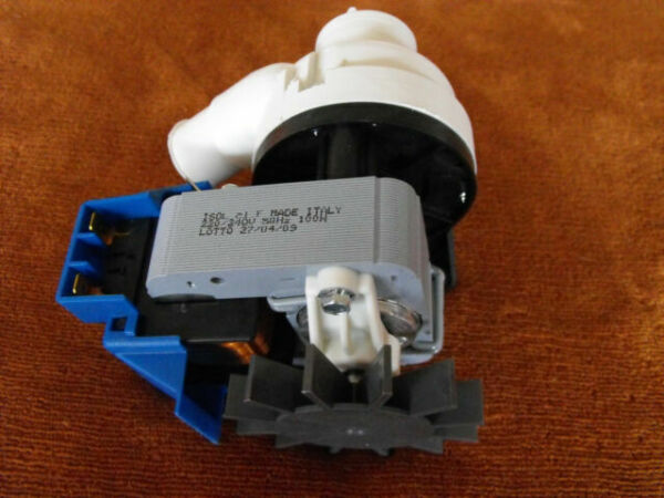 HA051: Hoover Maytag Washing Machine Pump (H051) for sale ...
